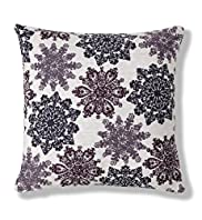 Chenille Theatre Cushion