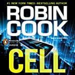 Cell | Robin Cook
