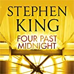 Four Past Midnight | Stephen King