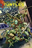 img - for Teenage Mutant Ninja Turtles Heroes Collection book / textbook / text book