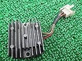 [ヤマハ] SRX250純正レギュレター 2J2-A0