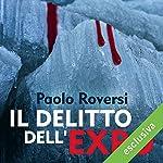 Il delitto dell'Expo   Paolo Roversi