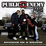 Rebirth Of A Nation [Explicit]