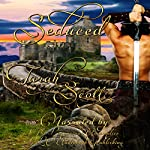 Seduced | Tarah Scott