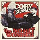 The No-Hit Wonder [VINYL]
