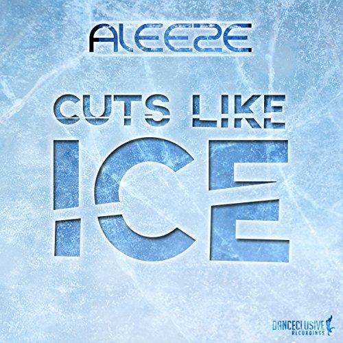 Aleeze-Cuts Like Ice-WEB-2015-UKHx Download