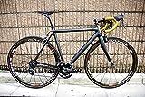 K)Cannondale(キャノンデール) SUPER SIX EVO(スーパーシックスエヴォ) ロードバイク - -サイズ