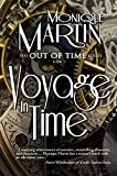 Voyage in Time (Out of Time #9)