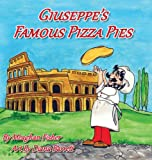 Giuseppes Famous Pizza Pies