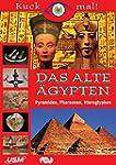 Kuck Mal! Das Alte �gypten (PC+MAC-DVD)