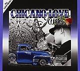 Chicano Love Jams - Chicano Love Jams