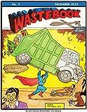 Wastebook 2013