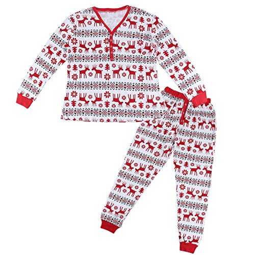 puseky-family-matching-dad-mom-kid-baby-christmas-pajamas-homewear-outfits-set-m-moms