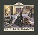 TRISHA ROMANCE 2016 TWELVE MONTH WALL...