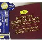 Beethoven:Symphony No.9,Choral