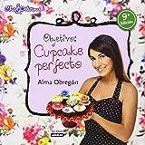 Objetivo. Cupcake Perfecto (GASTRONOMIA.)
