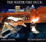 The WaterFire Duck