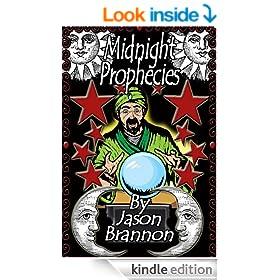 Midnight Prophecies