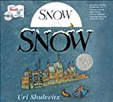 img - for Snow Storytime Set book / textbook / text book