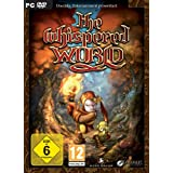 "The Whispered Worldvon ""Koch Media GmbH"""