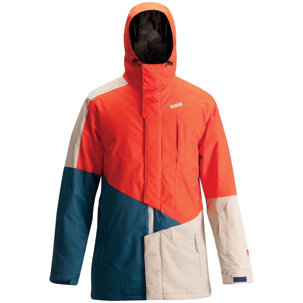 fake parajumpers jacket men free shipping on 64. Black Bedroom Furniture Sets. Home Design Ideas