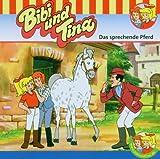 Folge 29: Das Sprechende Pferd title=