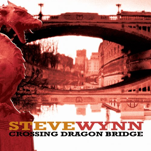 Crossing Dragon Bridge