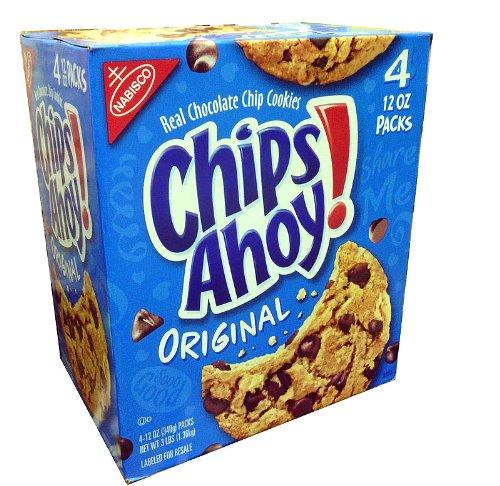 nabisco-chips-ahoy-4-12-oz-packs