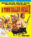 A Town Called Hell (1971) aka A Town...