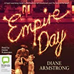 Empire Day | Diane Armstong