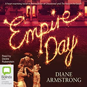 Empire Day | [Diane Armstong]