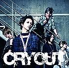 CRY OUT (�����A)(DVD��)(�߸ˤ��ꡣ)