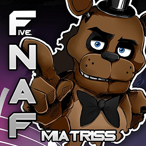 Five Nights Freddy Alternative