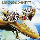 Jumbo -English Version- by Grobschnitt