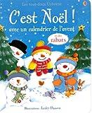 echange, troc Lesley Danson - C'est Noël
