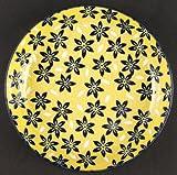 ポタリーフィールド ケーキ皿セット 7-1802