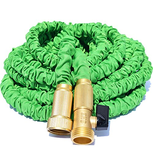 triple-layer-latex-core-75-ft-expandable-garden-hose-strong-brass-connectors-not-plastic-100-custome