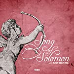 22 Song of Solomon - 1989 | Skip Heitzig