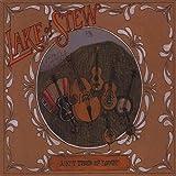 Songtexte von Lake of Stew - Ain't Tired of Lovin'