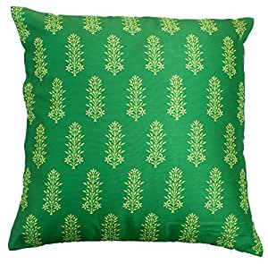 Amazon.com - Black Friday Sale 2015 - SouvNear Decorative Discount Throw Pillow Covers 18 x 18 ...