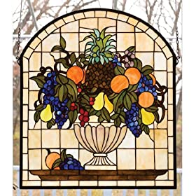 25 Inch W 29 Inch H Fruitbowl Window Windows