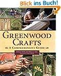 Greenwood Crafts: A Comprehensive Guide