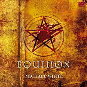 Equinox | [Michale White]