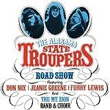 Road Show (2CD)