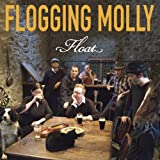 From The Back Of A Broken D... - Flogging Molly