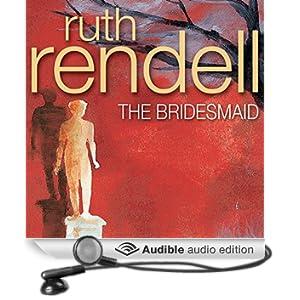 The Bridesmaid (Unabridged)