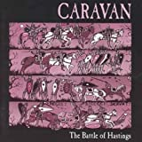 Caravan Battle of Hastings
