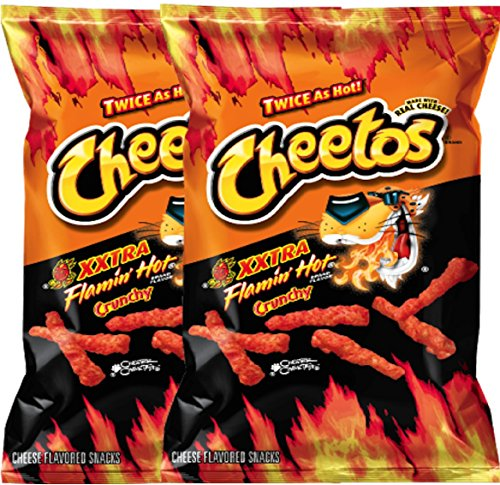 cheetos-crunchy-xxtra-flamin-hot-net-wt-35-baggies-snack-care-package-for-college-military-sports-2
