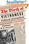 The Birth of Vietnamese Political Jou...
