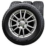 15インチ 4本セット スタッドレスタイヤ&ホイール トーヨー(TOYO) GARIT G4 195/65R15 トーヨー